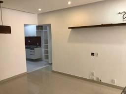 Apartamento 2 Quartos No Flamengo - Marques De Abrantes, Ao Lado Do Metrô. com Vaga
