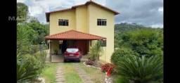 Sítio, Condomínio Solar Das Palmeiras, Esmeraldas por R$ 790.000,00