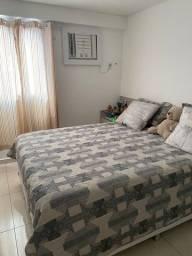 Apartamento com 2 dormitórios 76 m² Imbiribeira no Edf Maria Luiza