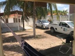 Título do anúncio: Alugo casa em Tamandaré-PE P/ feriadão do dia 12/10