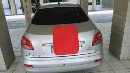 Peugeot Passione 2012/2013 por 22 mil