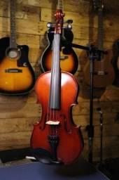Título do anúncio: Violino Scherl & Roth
