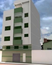 Trabalhamos com pinturas de casas e prédios em geral