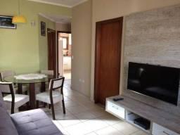 Casa em Bragança Paulista, 2 quartos