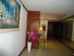 Apartamento à venda com 3 dormitórios em Jardim guanabara, Rio de janeiro cod:790007