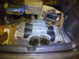 Motor de Fusca novo