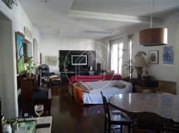 Apartamento à venda com 3 dormitórios em Copacabana, Rio de janeiro cod:821484