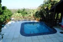Casa à venda com 4 dormitórios em Itanhangá, Rio de janeiro cod:806588