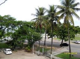Apartamento à venda com 2 dormitórios em Cocotá, Rio de janeiro cod:824017