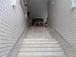 Apartamento à venda com 4 dormitórios em Jardim guanabara, Rio de janeiro cod:831667
