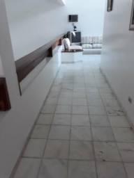 Casa em Acapulco (Ano novo estáva, Alugada teve desistência)