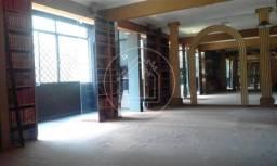 Loft à venda com 1 dormitórios em Glória, Rio de janeiro cod:791189