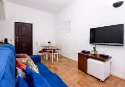 Apartamento à venda com 2 dormitórios em Botafogo, Rio de janeiro cod:806143
