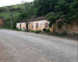 Terreno à venda, 720 m² por R$ 290.000 - Vila Real - Colatina/ES