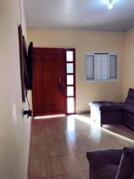 Aluguel Casa Temporada / Diária no Jalapão Mateiros