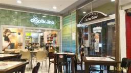 Loja comercial à venda em Itaipu, Niterói cod:836343