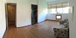 Apartamento à venda com 2 dormitórios em Ipanema, Rio de janeiro cod:753221