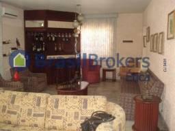 Casa à venda com 4 dormitórios em Copacabana, Rio de janeiro cod:503873