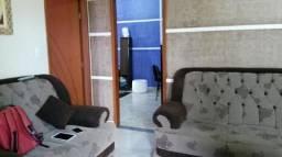 Casa em Santa Cruz de Minas