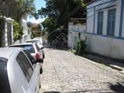 Apartamento à venda com 3 dormitórios em Santa teresa, Rio de janeiro cod:791609