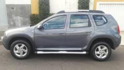 Vendo Renault Duster - 2013