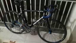 Bike Lapierre Audacio 400