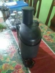 Juice Philips Walita