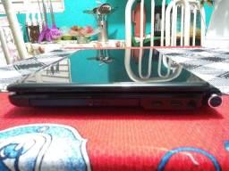Notebook Itautec Infoway 6 GB Intel Core i3