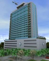 Aluguel Jk Business Center Palmas