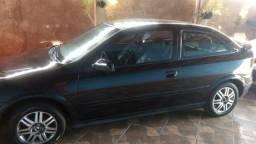 Astra preto - 2000