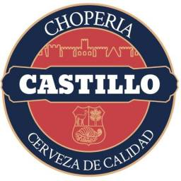 Choperia Castillo