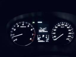 Mitsubishi Outlander GT 4x4 3.0 - 2014