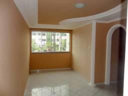 Apartamento 3 Quartos na Paralela ( 592103 )