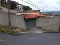 Casa em Pinheiral