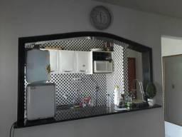 Residencial Calafate 01