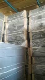 Liquidação diretamente d fabrica pra vc em camas box
