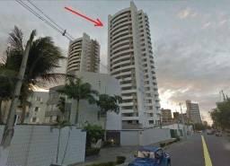 Royal Palms - 144m² -1º andar - Capim Macio - 3 suítes - 2 vagas