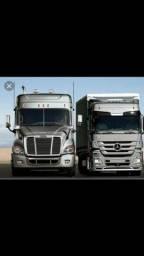 Scania - 2018