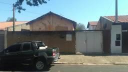 Terreno em Cosmópolis-SP, à 500 metros do centro da cidade. (TE0045)