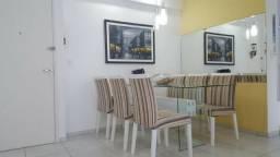 Apartamento 2 quartos sendo 1 suíte, em Boa Viagem, 50 m²