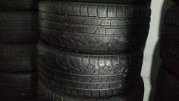 Pneus 215 50 17 Pirelli