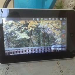Vendo tablet DL Anatel