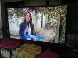 Vende-se TV Panasonic 32 polegadas