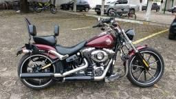 Harley-davidson Softail - 2015
