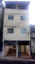 Imóvel: alugo ou vendo loja, apto e ketchenette a partir de R$450 /42mil na Rocinha