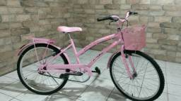 Bicicleta susi