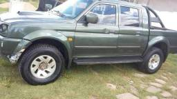 L200 outdoor 4x4 HPE - 2005