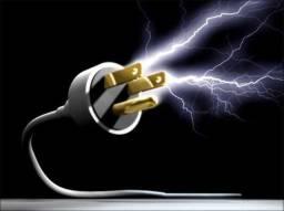 Eletricista e Encanador Emergência Água e Luz 24h