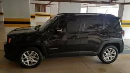 Jeep Renegade Longitude automático ? 2016 - 2016