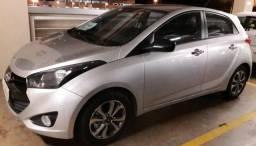 Hyundai Hb20 Vendo HB20 14/15 - 2015